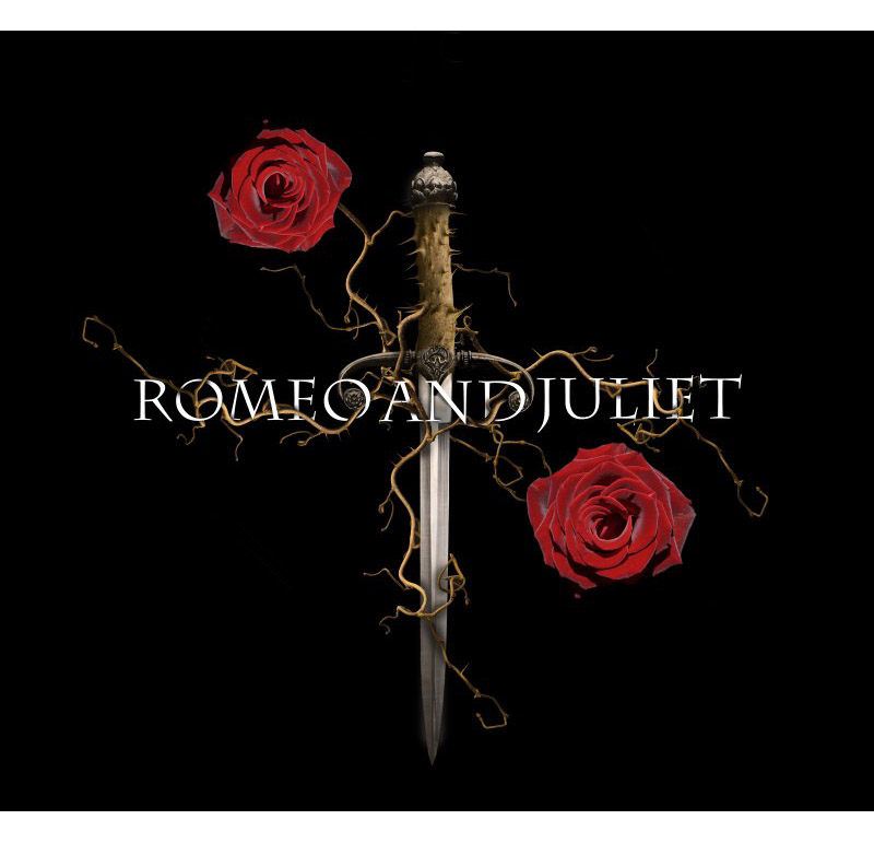 the act three scene one of romeo and juliet a play by william shakespeare Need help with act 3, scene 1 in william shakespeare's romeo and juliet check out our revolutionary side-by-side summary and analysis.